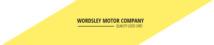 wordsley motor company - quality used cars